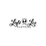 Lali & Loe Clothing Logo - Entry #44