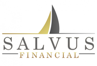 Salvus Financial Logo - Entry #112