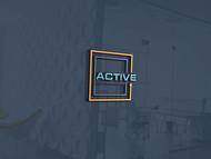 Active Countermeasures Logo - Entry #261
