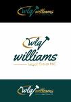 williams legal group, llc Logo - Entry #256
