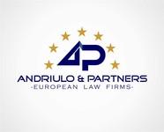 A&P - Andriulo & Partners - European law Firms Logo - Entry #23