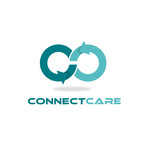 ConnectCare - IF YOU WISH THE DESIGN TO BE CONSIDERED PLEASE READ THE DESIGN BRIEF IN DETAIL Logo - Entry #304