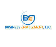 Business Enablement, LLC Logo - Entry #67