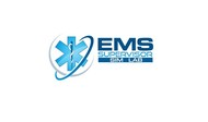 EMS Supervisor Sim Lab Logo - Entry #45