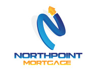 NORTHPOINT MORTGAGE Logo - Entry #76