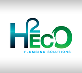 Plumbing company logo - Entry #38
