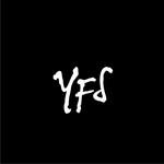 YFS Logo - Entry #97