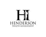 Henderson Wealth Management Logo - Entry #52
