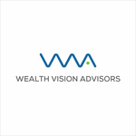 Wealth Vision Advisors Logo - Entry #134