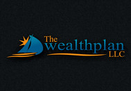 The WealthPlan LLC Logo - Entry #278