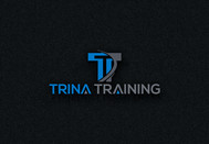 Trina Training Logo - Entry #178