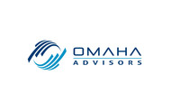 Omaha Advisors Logo - Entry #290