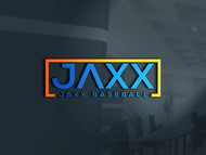 JAXX Logo - Entry #101