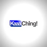 KaaaChing! Logo - Entry #217