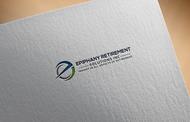 Epiphany Retirement Solutions Inc. Logo - Entry #5