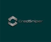 CredSniper Logo - Entry #3