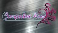Jacqueline Rose  Logo - Entry #115