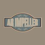AR Impeller Logo - Entry #89