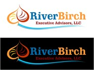 RiverBirch Executive Advisors, LLC Logo - Entry #110