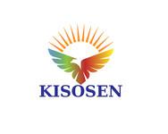 KISOSEN Logo - Entry #80
