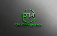 Plan Management Associates Logo - Entry #111