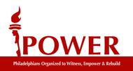 POWER Logo - Entry #288