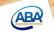 Atlantic Benefits Alliance Logo - Entry #85