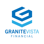 Granite Vista Financial Logo - Entry #272