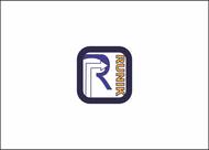 Communication plattform Logo - Entry #7