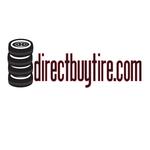 directbuytire.com Logo - Entry #11