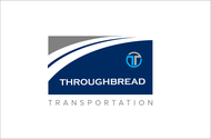 Thoroughbred Transportation Logo - Entry #89
