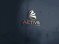 Active Countermeasures Logo - Entry #112