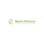 Neuro Wellness Logo - Entry #673