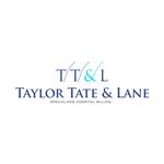 Taylor Tate & Lane Logo - Entry #77