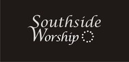 Southside Worship Logo - Entry #137