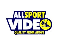 All Sport Video Logo - Entry #18