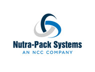 Nutra-Pack Systems Logo - Entry #113