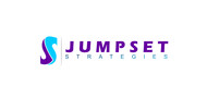 Jumpset Strategies Logo - Entry #53