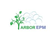 Arbor EPM Logo - Entry #70