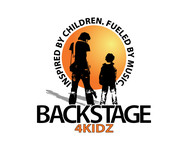 Music non-profit for Kids Logo - Entry #61