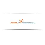 Active Countermeasures Logo - Entry #307