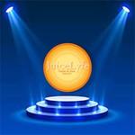 JuiceLyfe Logo - Entry #514