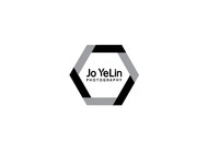 Rachael Jo Photography Logo - Entry #275