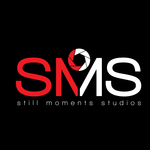 Still Moment Studios Logo needed - Entry #11