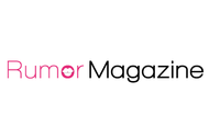 Magazine Logo Design - Entry #51