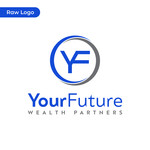 YourFuture Wealth Partners Logo - Entry #234