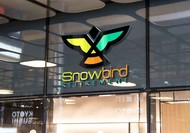 Snowbird Retirement Logo - Entry #17