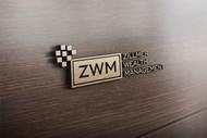 Zillmer Wealth Management Logo - Entry #111