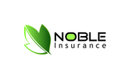 Noble Insurance  Logo - Entry #82