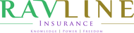 RAVLINE Logo - Entry #89